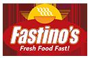 Fastinos